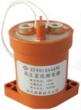 EV4010高压直流接触器
