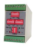 8-95V/85-1000V直流绝缘监测模块