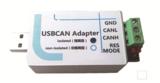 USB-CAN转换器
